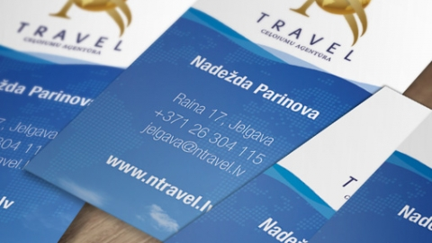 n-travelbusiness-card